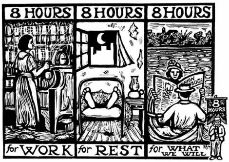 may day vs labor 1367138224