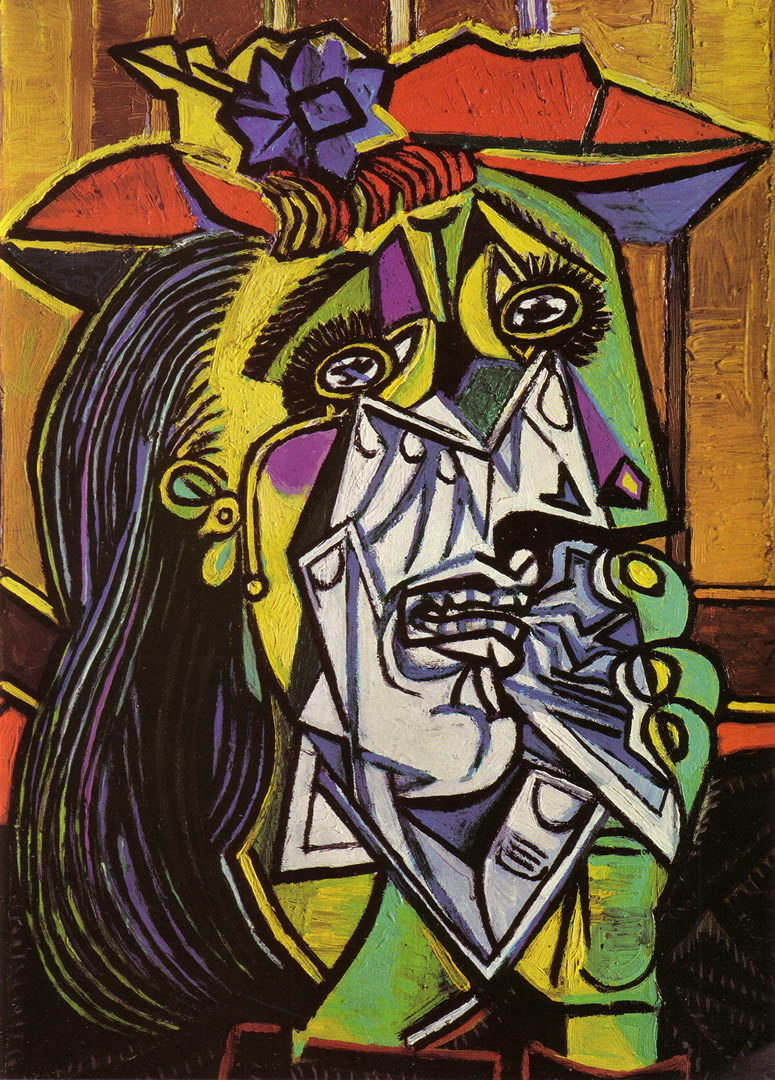 picasso-weeping-woman