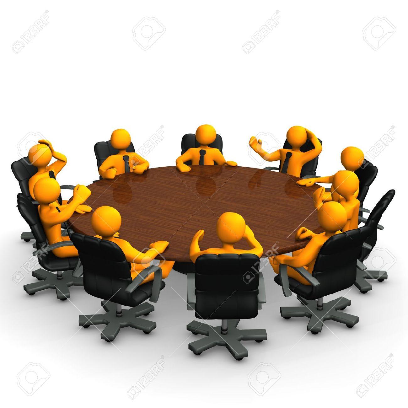 El socialismo de escritorio for Oficina trabajo temporal